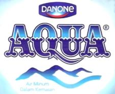Sejarah Perusahaan Minuman Aqua